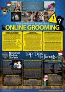 Grooming parents guide september 2018 pic