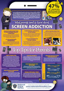 Screen addiction parents guide 091118 pic