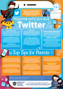 Twitter parents guide december 18 pic