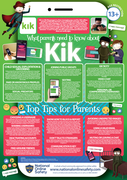 Kik parents guide dec 18 pic